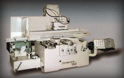 punch-press-repair