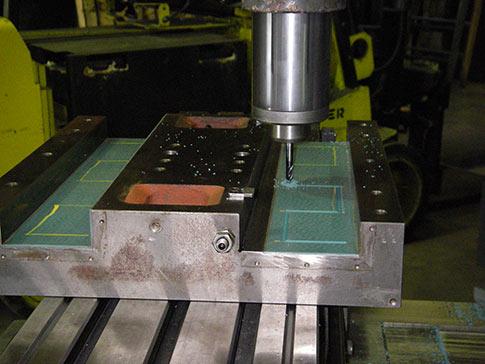 New-Turcite-oil-grooves