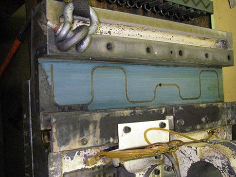 Worn-factory-installed-Turcite